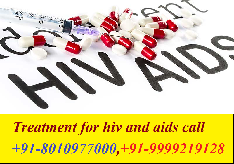 Treatment for hiv and aids in Lajpat Nagar Market-Services-Health & Beauty Services-Health-Delhi