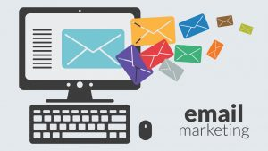 How to send unlimited emails daily-Services-Web Services-Delhi