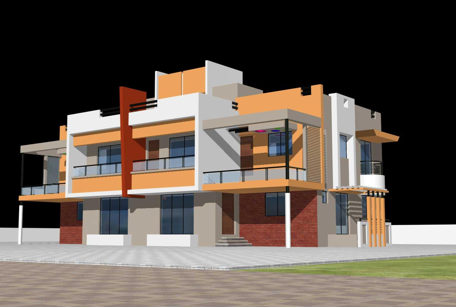 JEEL CONSTRUCTION AND RENOVATION -Services-Construction-Ahmedabad