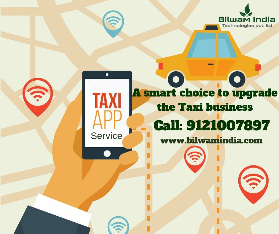 Travel portal development and taxi dispatch software for tra-Services-Web Services-Hyderabad