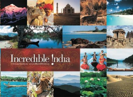 Vacation & Tour Packages – Customized-cell 7032070890-Services-Travel Services-Dhanbad