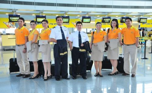 Required candidate In Airport Male/Female-Jobs-Hospitality Tourism & Travel-Kolkata