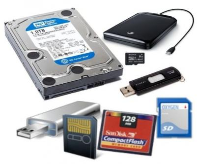 MEMORY CARD DATA RECOVERY-Services-Computer & Tech Help-Karnal
