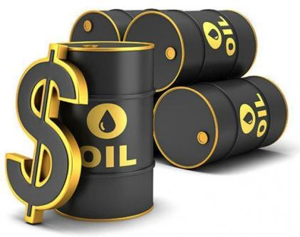 Crude oil Tips - live mcx price - brent crude oil price-Services-Insurance & Financial Services-Jamnagar