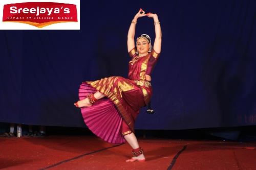 Bharatnatyam Classes in Koramangala-Events-Classic & Cultural-Bangalore