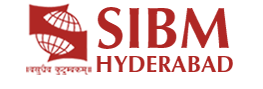 Top MBA Colleges in Hyderabad – Choose SIBM-Jobs-Education & Training-Hyderabad