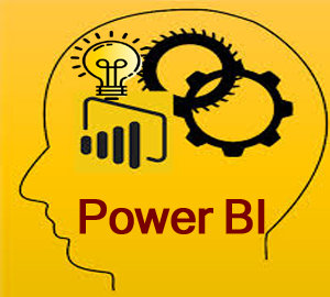 power bi training fee in hyderabad-Classes-Other Classes-Hyderabad