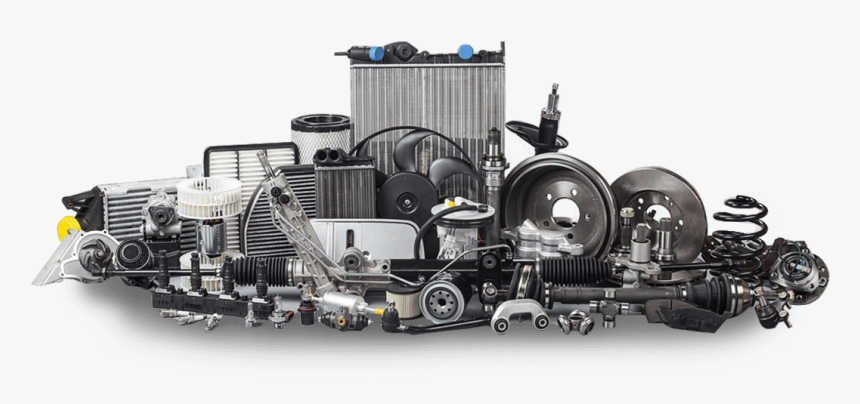 Want To Get Used Auto Parts - Contact Us Today-Vehicles-Cars-Ajmer