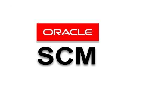 Aug 15th – Dec 12th – Oracle SCM Training Institutes in Hyderabad, INDIA-Classes-Computer Classes-ERP & SAP Classes-Hyderabad