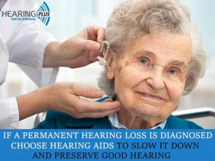 Which Brand Provides the Best Hearing Loss Treatment-Services-Health & Beauty Services-Health-Rajpur Sonarpur