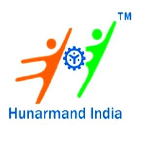 Now Post Job for free - Hunarmand India-Jobs-Other Jobs-Delhi