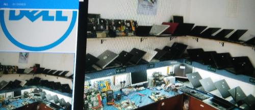 DELL LAPTOP SERVICE CENTER DHANBAD JHARKHAND 9431290294-Services-Computer & Tech Help-Dhanbad