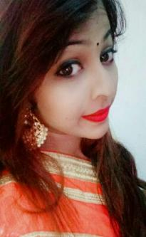 NEED GIRLS FOR MODEL-Jobs-Arts & Culture-Hyderabad