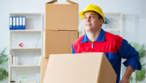 Packers and Movers in dhanbad Movers & Packers -Services-Other Services-Dhanbad