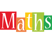 Aug 22nd – Dec 19th – Maths school tuition-9,10,11,12 CBSE,State board& ISC in chennai-Community-Qualified Trainers-Chennai