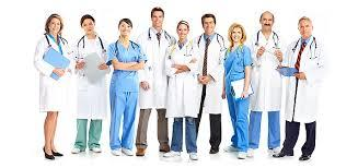 DR.CHHABRA CALL 09990888251 FOR ADMISSION IN MBBS,MS,MD.....-Services-Career & HR Services-Goa