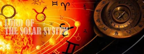 The Sun in Vedic Astrology-My Future Mirror-Services-Esoteric-Rajpur Sonarpur