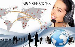 Hiring Customer Support Executive in Paytm Process 9953128881-Jobs-Customer Service & Call Centre-Pune