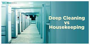 House Keeping Services in Delhi-NCR-Community-Household Help-Delhi