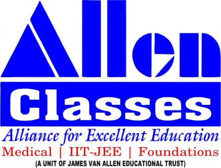 Sep 2nd – Dec 31st (Sun) – IIT and Medical coaching institute in Patna-Community-Qualified Trainers-Patna