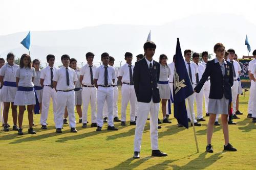 Sep 2nd – Dec 30th – Benefits of Studying in International Boarding Schools near Pune-Classes-Other Classes-Pune