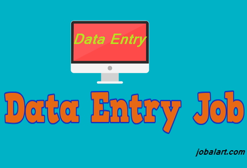 Data Entry Job From Home Daily Work Daily Payment-Jobs-Part Time Jobs-Delhi
