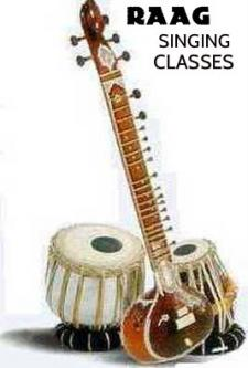 Sep 2nd – Dec 30th (Sun) – Free 3 Days Demo Classes For Guitar At Raag Music Academy-Classes-Art Music & Dance Classes-Music Classes-Raipur