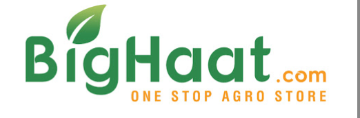 Buy Vegetable Seeds Online | Horticulture Vegetable Seeds | -Services-Other Services-Bangalore