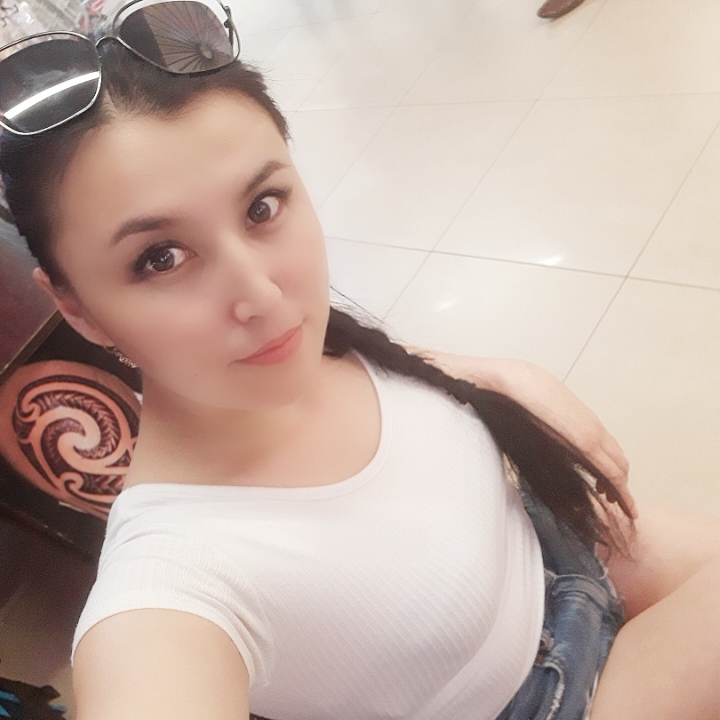 High profile models in Chennai -Personals-Personals Services-Escorts-Chennai