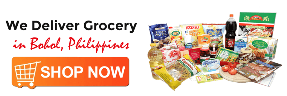 Online Delivery Grocery in Bohol-Spa & Salon-Hair Care-Conditioning Treatment-Botad