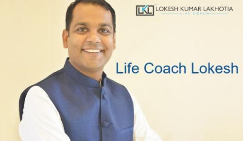 The Role of a Life Coach in Your Success is Huge-Services-Career & HR Services-Rajpur Sonarpur