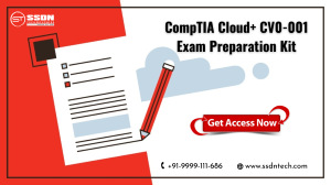 Buy Now CompTIA Cloud+ Exam Prep-Classes-Computer Classes-Other Computer Classes-Gurgaon