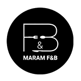 Restaurant Pos Software|Maram Fnb-Services-Web Services-Hyderabad