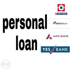 Marketing Manager require at every town of Odisha for loan-Jobs-Bankers & Brokers-Bhubaneswar