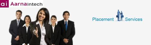 HR Services in Bangalore | Job Placement Agencies in Hyderabad-Jobs-Other Jobs-Hyderabad