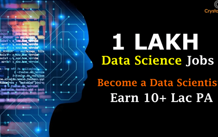 Get 20% Off on Data Science Training Course-Classes-Other Classes-Gurgaon