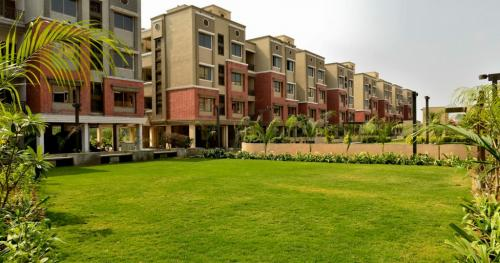 Largest Space and Globally Popular 2BHK Flats Now in Your City-Real Estate-For Sell-Flats for Sale-Ahmedabad