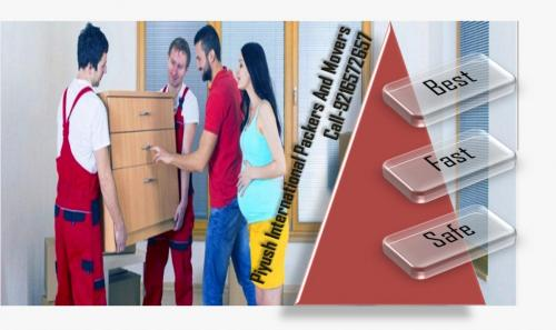 Quote For Moving Forward with in Karnal | 9216111657-Services-Moving & Storage Services-Karnal