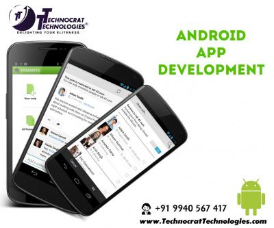 ERP Software development & Mobile application development-Services-Other Services-Ramanathapuram