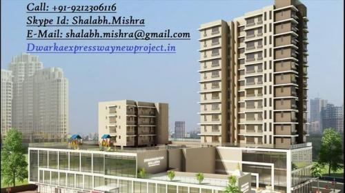 Lumbini Terrace Homes Sector-109-Services-Real Estate Services-Karnal