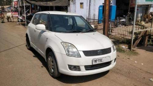 Maruti Suzuki Swift, ₹3,25,000-Vehicles-Cars-Maruti Suzuki-Sagar