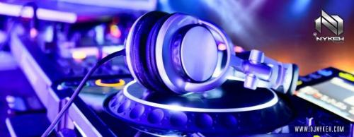 Choose Top Wedding Dj Services in India.-Services-Event Services-Delhi