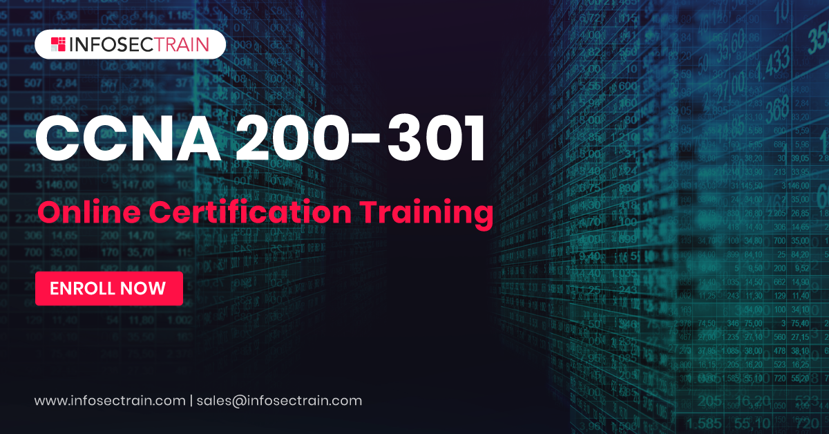 CCNA  Online Certification Training-Classes-Continuing Education-Bangalore