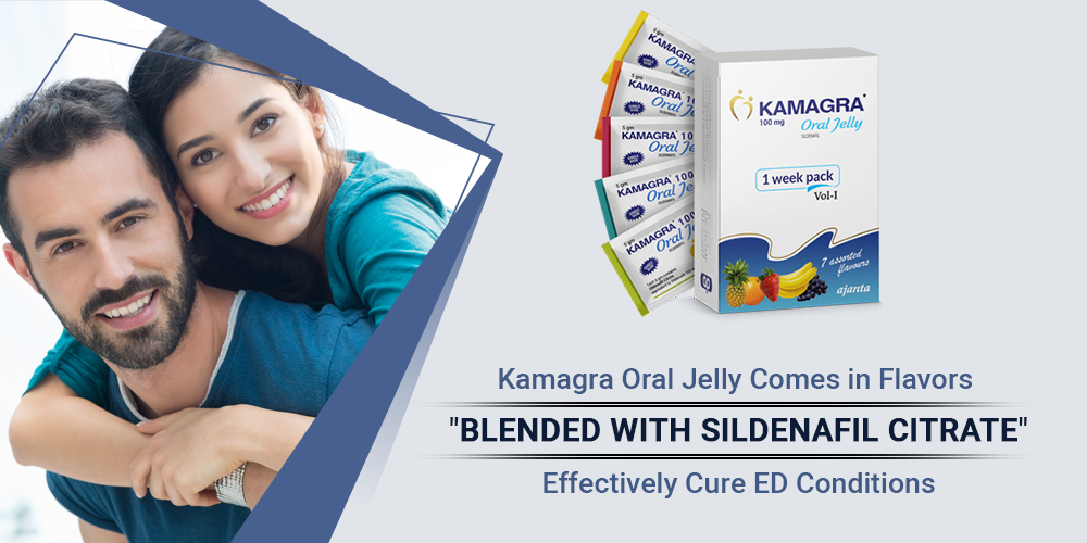 Buy Kamagra Oral Jelly 100mg -Services-Health & Beauty Services-Health-London