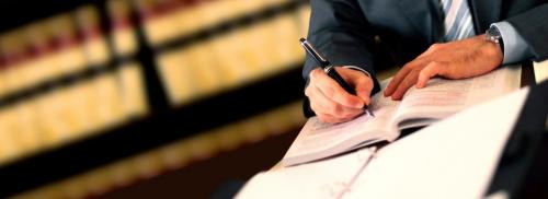 How to register a company in Bangalore-Services-Legal Services-Bangalore
