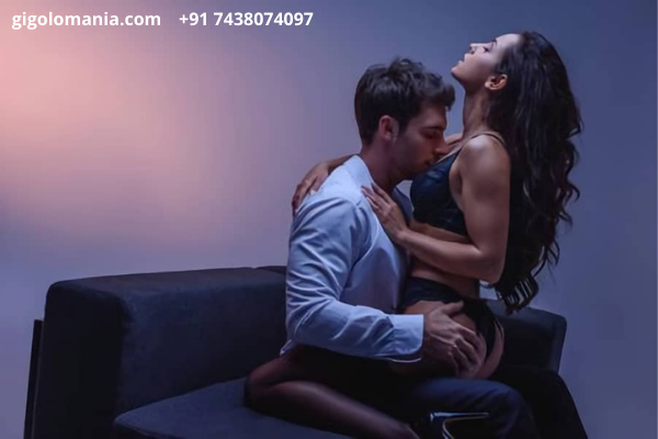 APPLY PLAYBOY WORK BANGALORE-Services-Office Services-Bangalore