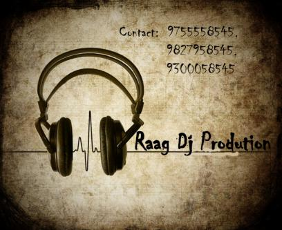 Sep 2nd – Dec 30th – Best DJ Production In Raipur Raag DJ Production House-Classes-Art Music & Dance Classes-Music Classes-Raipur