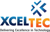 Xceltec - Custom CMS website development company-Services-Web Services-Ahmedabad