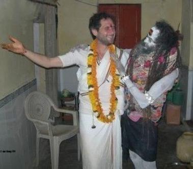 xyz all love solution speaclist aghori babaji *** 9828764353-Services-Esoteric-Imphal