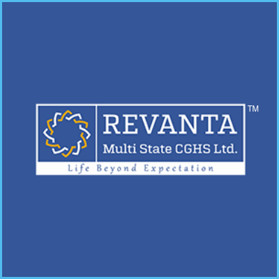 New Residential Projects in Delhi NCR - Revanta Multi State -Real Estate-For Sell-Flats for Sale-Ni Dilli